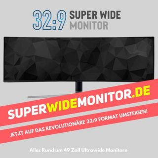 default 500x500 layout18 ultrawide superwide monitor superwide 49zoll monitor 1f0p9ae 320x320 1